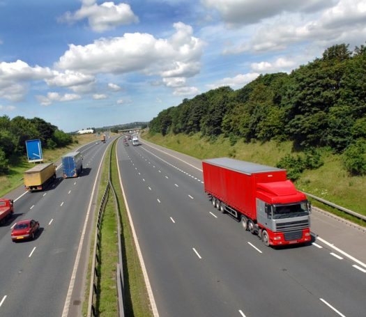 Webfleet Digital Tachograph manager for fleets