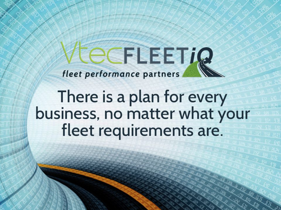 online fleet solutions Scotland