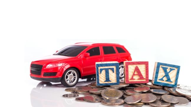 What You Need To Know About Hmrc And Your Fleet Vtec Solutions