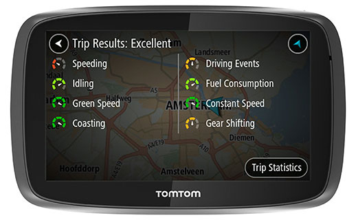 optidrive360-trip-result.en
