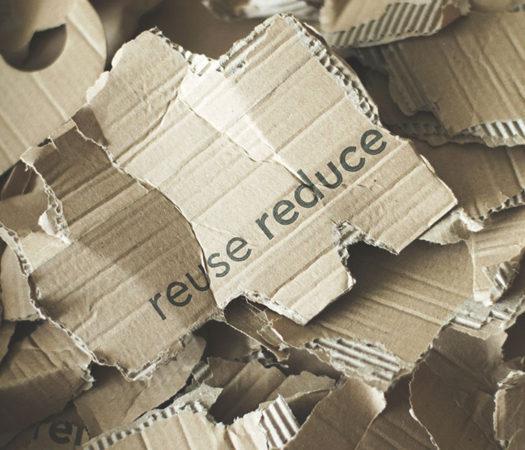 box-cardboard-carton