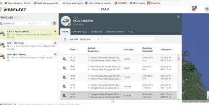 2019-assessing-trip-data