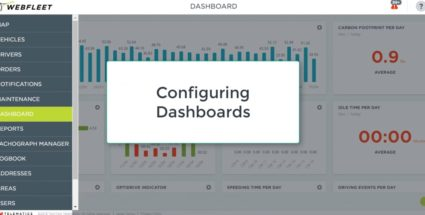 2019-configuring-dashboards