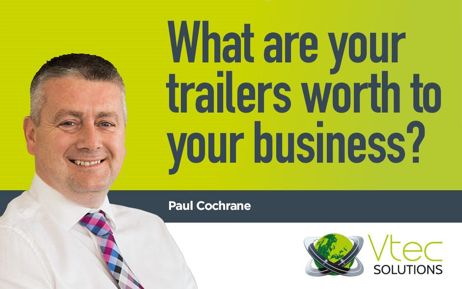 What are trailers worth to your business?